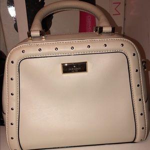 Kate Spade fashion purse